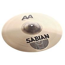 AA Metal Crash Cymbal 16 in.