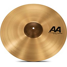 Open BoxSabian AA Molto Symphonic Series Suspended Cymbal