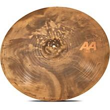 AA Series Apollo Cymbal 24 in.