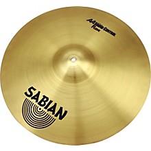 """Sabian AA Sound Control Ride Cymbal - 20"""""""