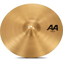 AA Suspended Cymbal 18 in.