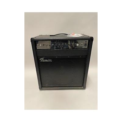 Premier AA060R Guitar Combo Amp