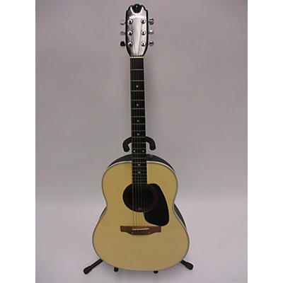 Applause AA14-7 Acoustic Guitar