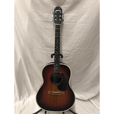 Applause AA24-1 Acoustic Electric Guitar