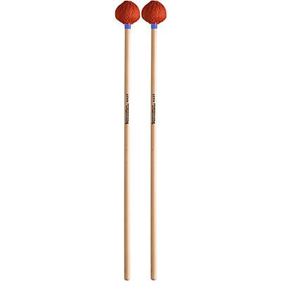 Innovative Percussion AA25 Medium Vibraphone/Marimba
