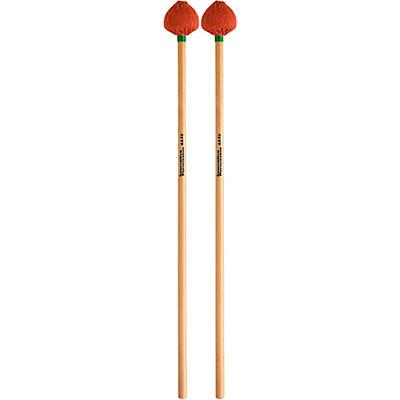 Innovative Percussion AA30 Rattan Mallets
