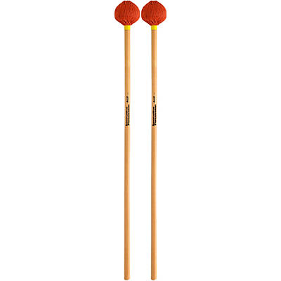 Innovative Percussion AA30 Rattan Mallets