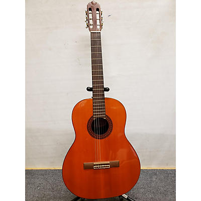 Applause AA33 Classical Acoustic Guitar