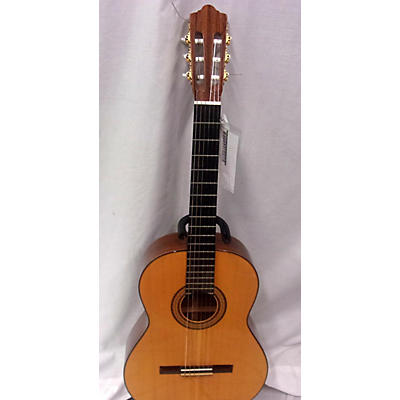 Antonio Aparicio AA70 Classical Acoustic Guitar