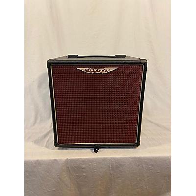 Ashdown AAA-30 Bass Combo Amp