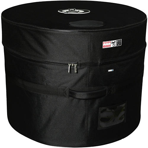 Protection Racket AAA Rigid Bass Drum Case 14 x 18 in.