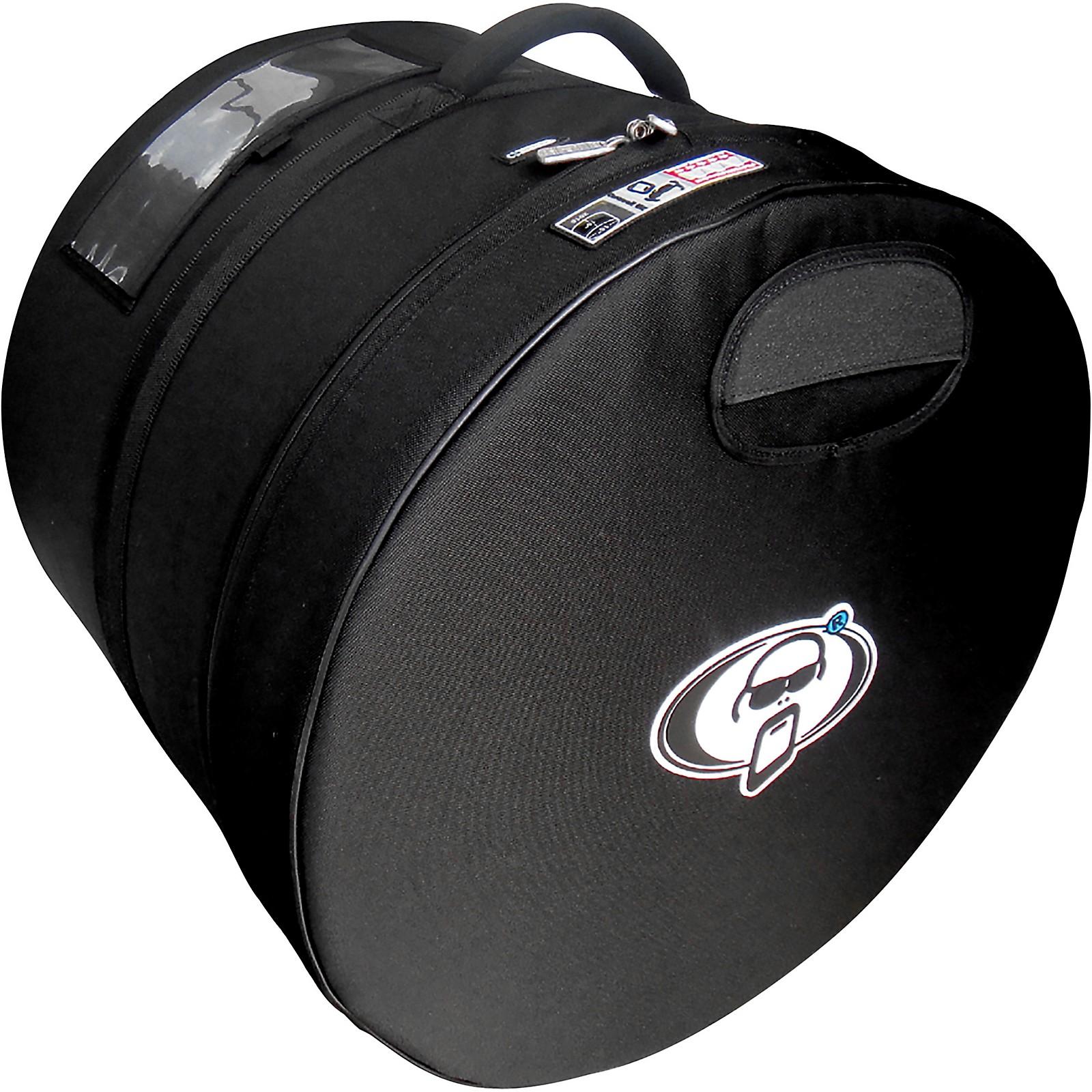 Protection Racket AAA Rigid Floor Tom Case