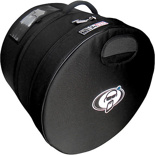 Protection Racket AAA Rigid Floor Tom Case 14 x 14 in.
