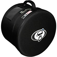 Protection Racket AAA Rigid Tom Case