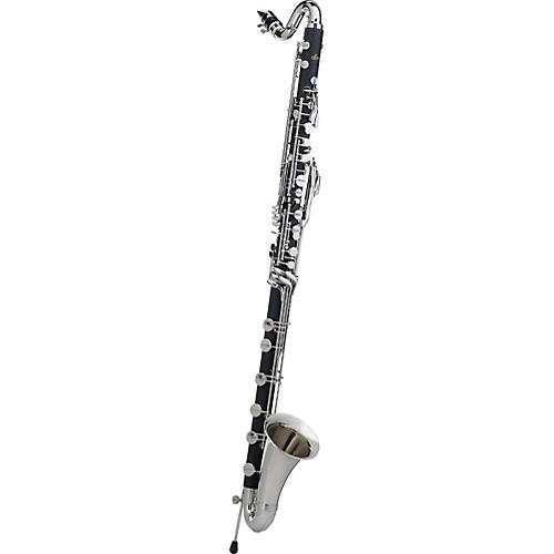 Allora AABC-304 Bass Clarinet
