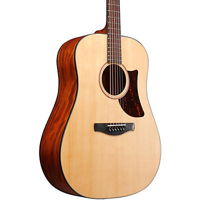 Ibanez AAD100 Advanced Acoustic Solid Top Dreadnought Guitar