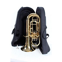Open Box Allora AAEU-204 Series 4-Valve Euphonium