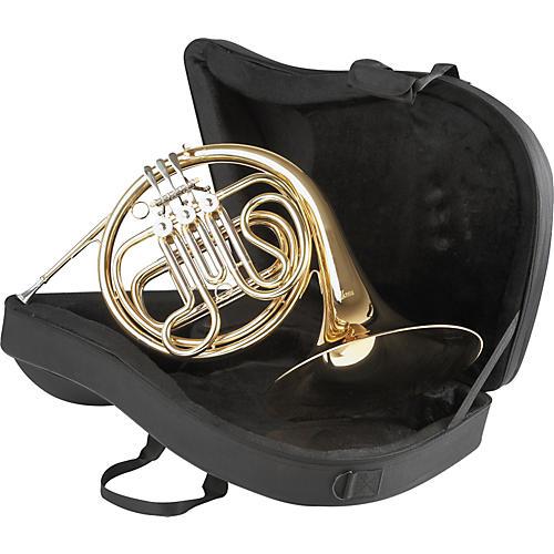 Allora AAHN-103 Series Single French Horn AAHN-103 Lacquer