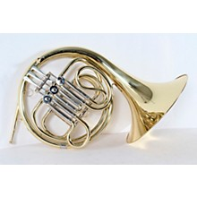 Open Box Allora AAHN-103 Series Single French Horn