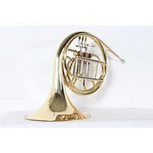 Open BoxAllora AAHN-103 Series Single French Horn