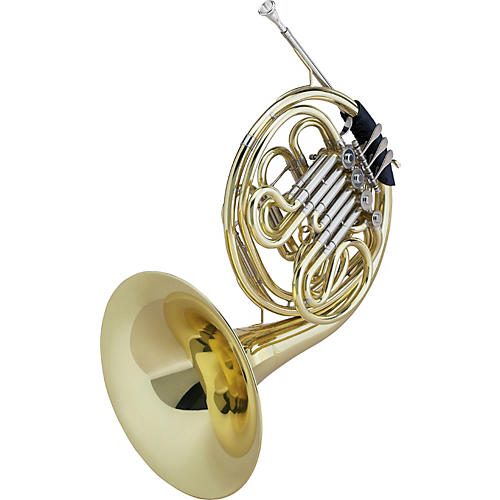 Allora AAHN-229 Geyer Series Double Horn