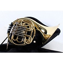 Open Box Allora AAHN-229 Geyer Series Double Horn