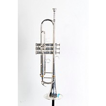 Open Box Allora AATR-125 Series Classic Bb Trumpet