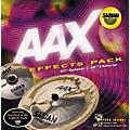 Sabian AAX 2-Piece Effects Cymbal Pack thumbnail
