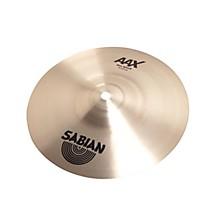 AAX Max Splash Cymbal 9 in.