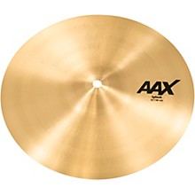 AAX Splash Cymbal 12 in.
