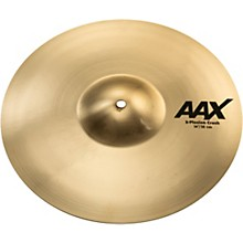 AAX X-plosion Crash Cymbal 14 in.