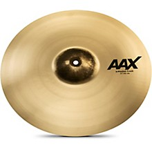 AAX X-plosion Crash Cymbal 17 in.