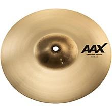 Sabian AAX X-plosion Splash Cymbal