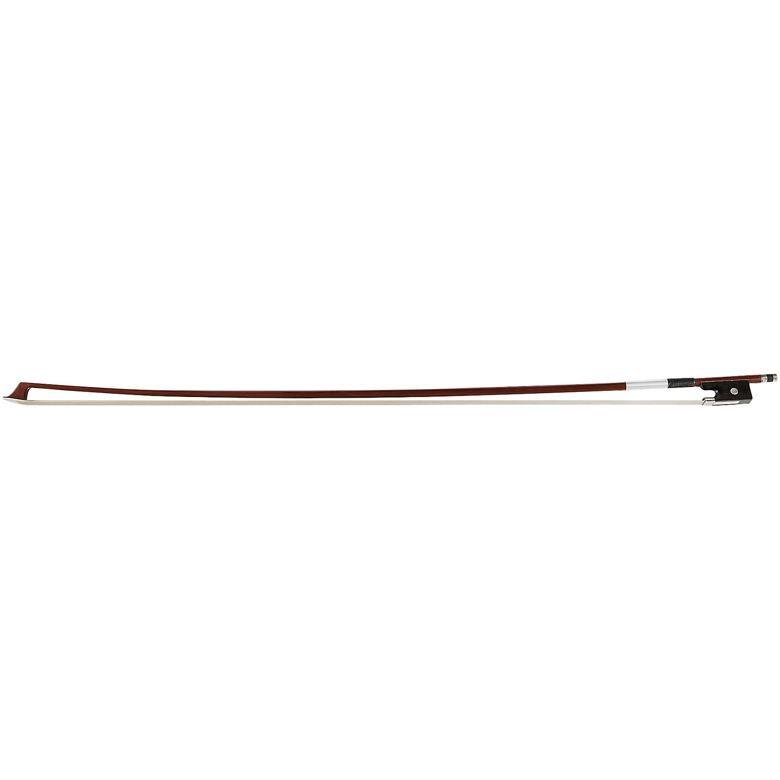 Anton Breton AB-112 Brazilwood Student Violin Bow