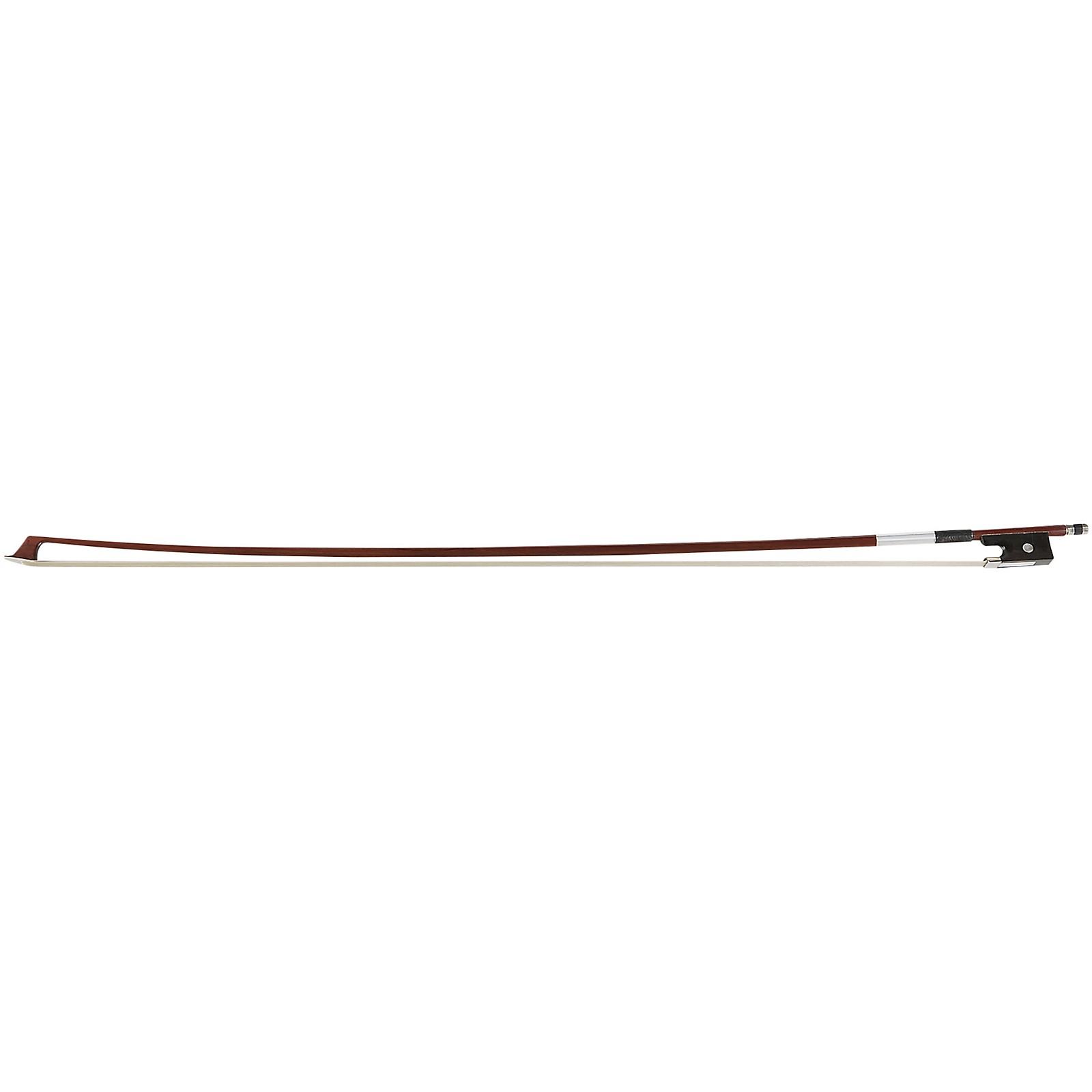 Anton Breton AB-116 Premium Brazilwood Student Violin Bow