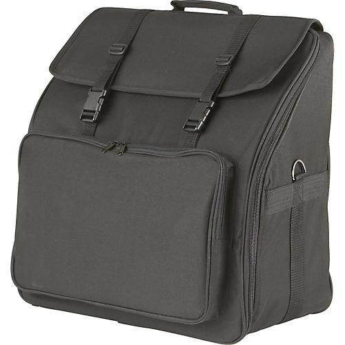 Sofiamari AB-3 Accordion Backpack/Bag