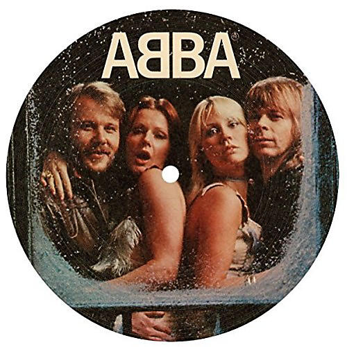 Alliance ABBA - Knowing Me Knowing You