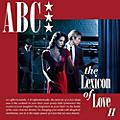 Alliance ABC - Lexicon Of Love Ii thumbnail