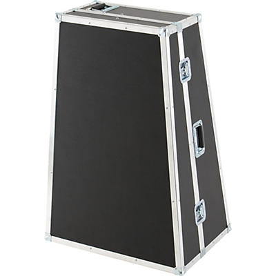 Unitec ABE Alan Baer Lightweight Series Tuba Case for Meinl Weston 6450 CC Tuba