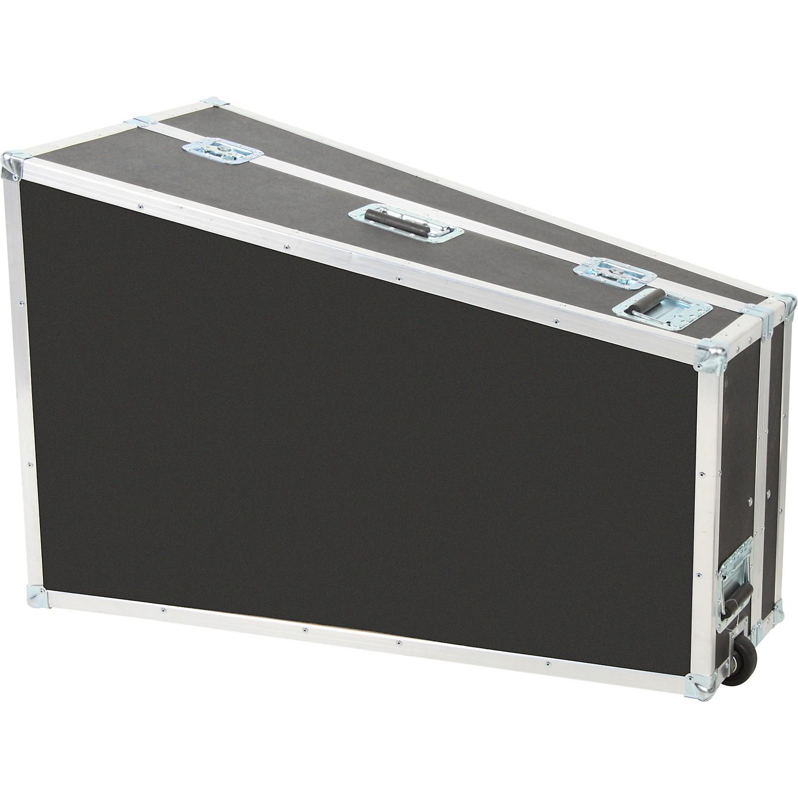 Unitec ABE-LW Tuba Case for Miraphone 1293 CC T