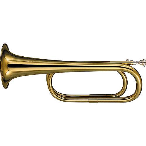 Amati ABG 201II Series Bb Bugle