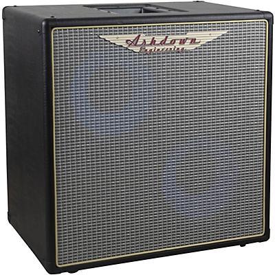 Ashdown ABM-210H-HEO 500W 2x10 8 Ohm Speaker Cabinet
