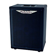 Open Box Ashdown ABM NEO C115 400W 1x15 Bass Combo Amp NEO Speaker w/Horn
