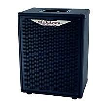 Open BoxAshdown ABM NEO C115 400W 1x15 Bass Combo Amp NEO Speaker w/Horn