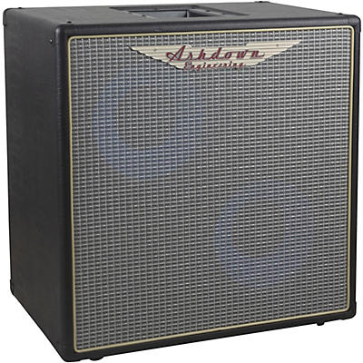 Ashdown ABM Ultra 112H-NEO 500W 1x12 Bass Speaker Cab