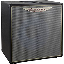 Ashdown ABM Ultra 115H-NEO 500W 1x15 Bass Speaker Cab