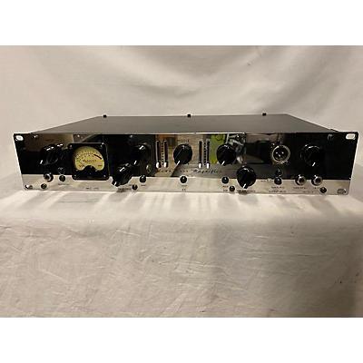 Ashdown ABM1200EVO IV Bass Amp Head