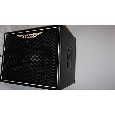 Ashdown ABM210T Bass Cabinet