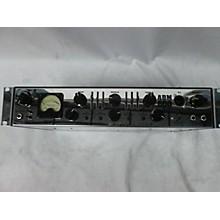 Ashdown ABM600RCEVOIV Bass Amp Head