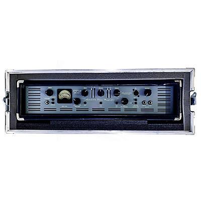 Ashdown ABM900 EVO II Bass Amp Head
